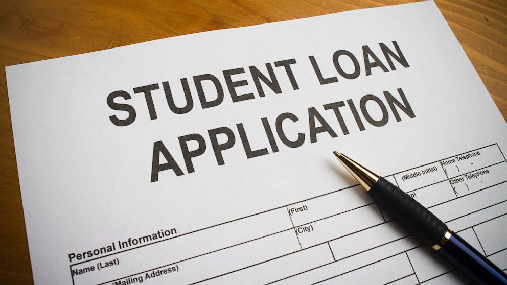 gty_student_loan_pa